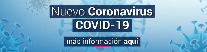 banners_COVID-19_-home-2020
